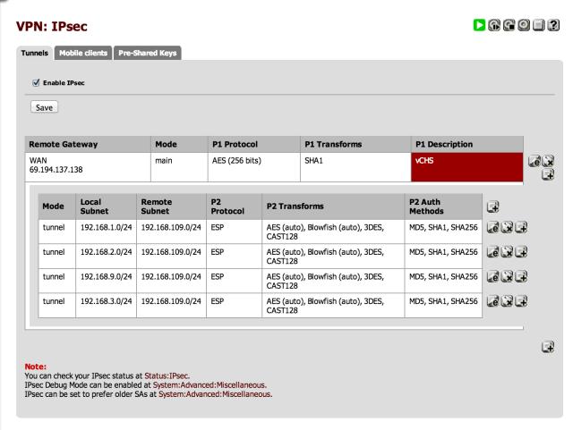 Screen Shot 2013-10-04 at 4.25.30 PM