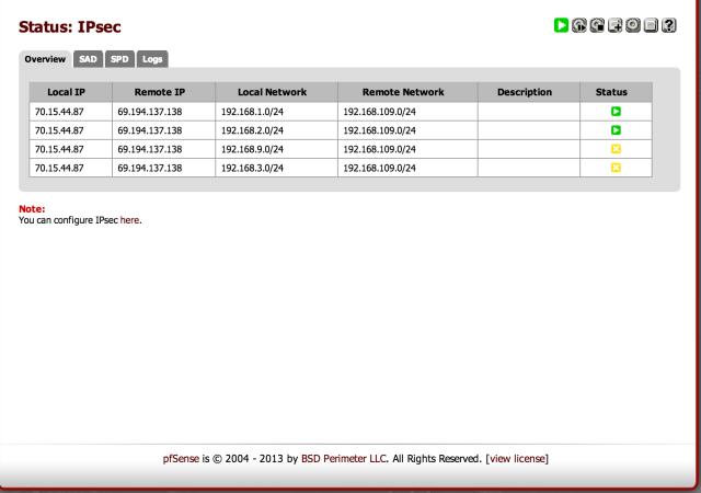 Screen Shot 2013-10-04 at 7.40.15 PM