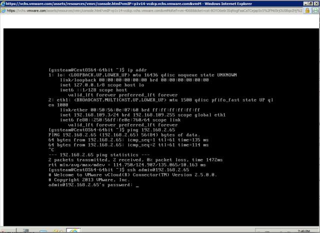 Screen Shot 2013-10-04 at 7.48.07 PM