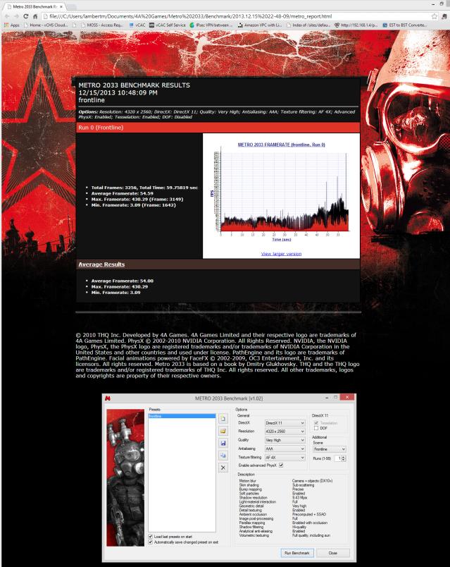 Screenshot 2013-12-15 22.48.25