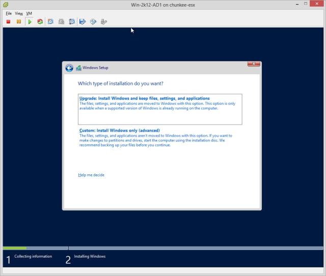 Screenshot 2014-04-14 18.08.05