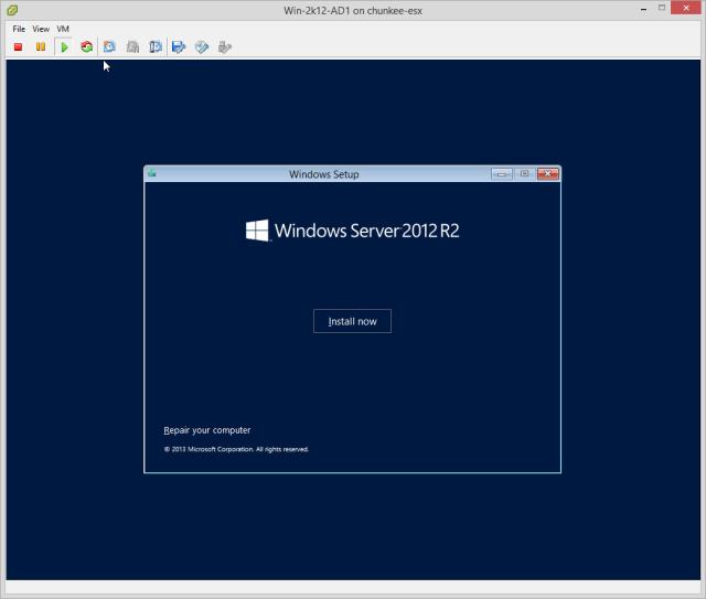 Screenshot 2014-04-14 18.08.45