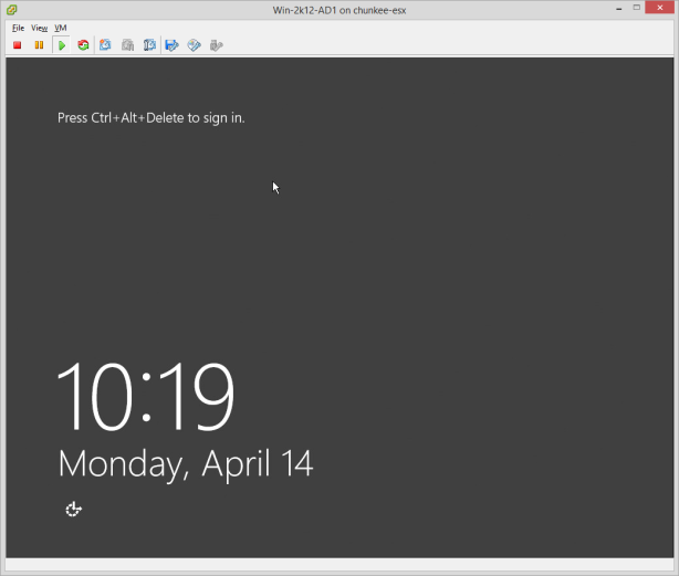 Screenshot 2014-04-14 18.19.17
