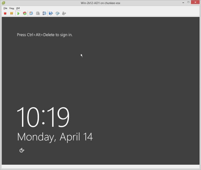 Screenshot 2014-04-14 18.19.17