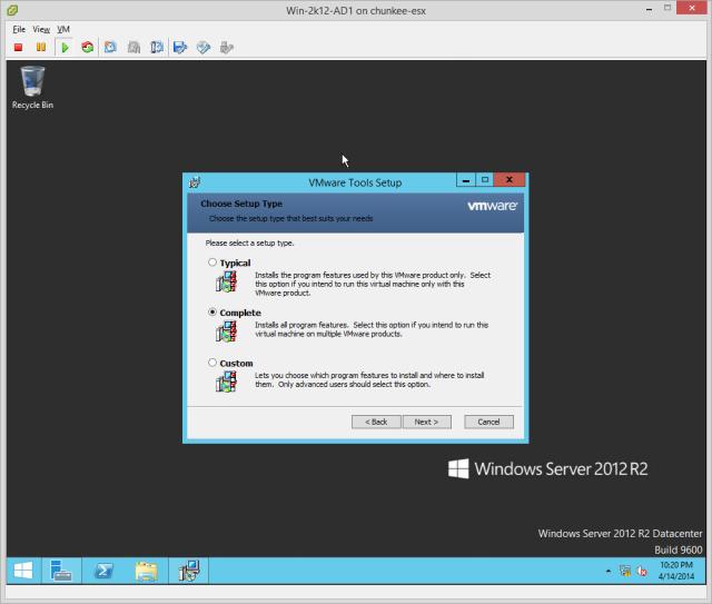 Screenshot 2014-04-14 18.21.02
