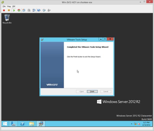 Screenshot 2014-04-14 18.21.29