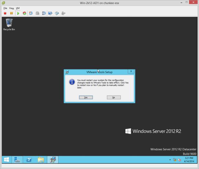 Screenshot 2014-04-14 18.21.35