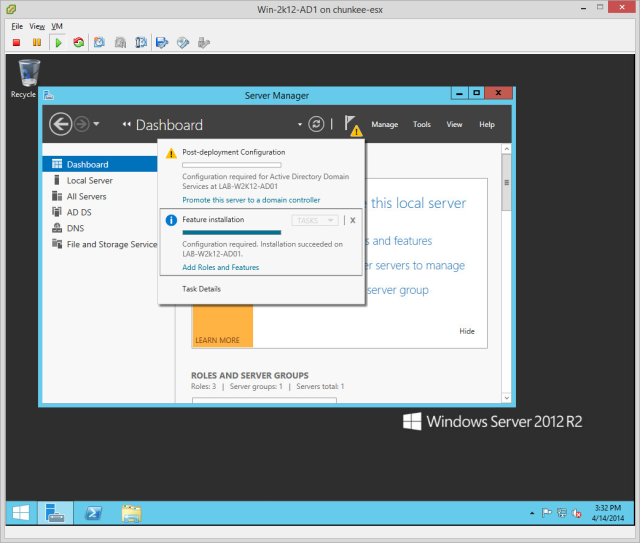 Screenshot 2014-04-14 18.32.56