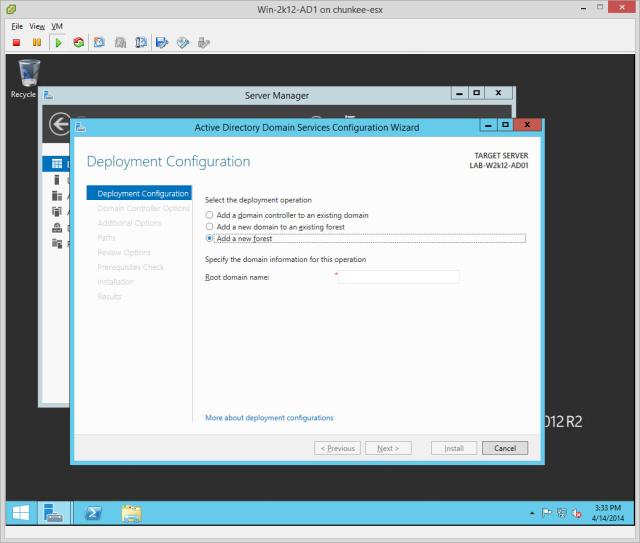 Screenshot 2014-04-14 18.33.16