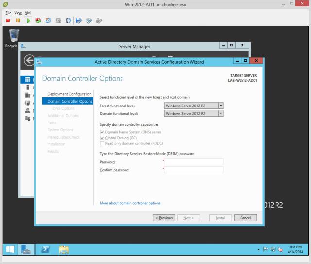 Screenshot 2014-04-14 18.35.32