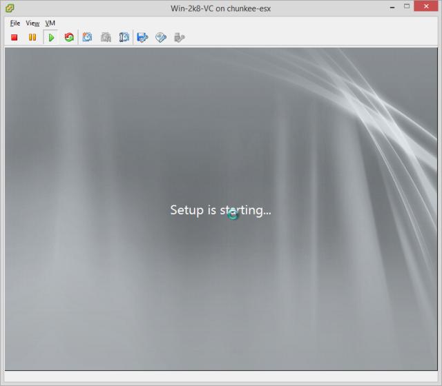 Screenshot 2014-04-14 18.53.27