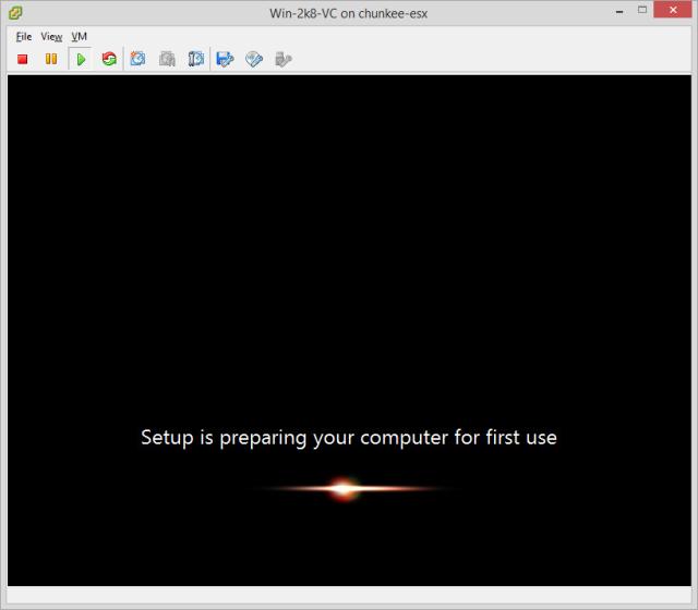 Screenshot 2014-04-14 19.01.03