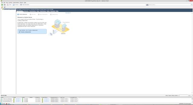 Screenshot 2014-04-14 22.09.59
