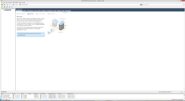 Screenshot 2014-04-14 22.10.18