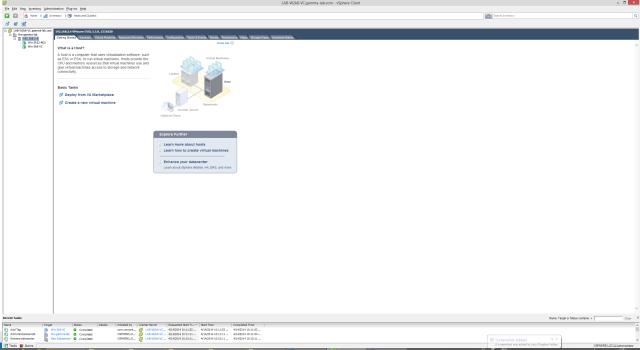 Screenshot 2014-04-14 22.12.23