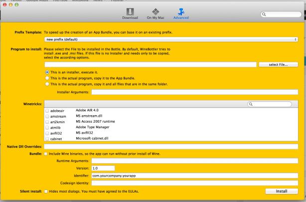 Screenshot 2014-07-11 10.42.58