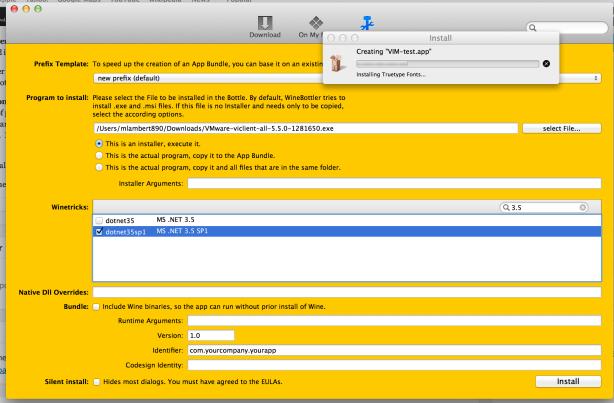 Screenshot 2014-07-11 10.59.36