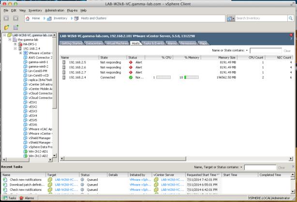 Screenshot 2014-07-11 20.05.38