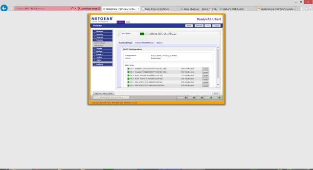 Screenshot 2014-08-06 16.27.40