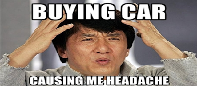 buying-a-car-headache