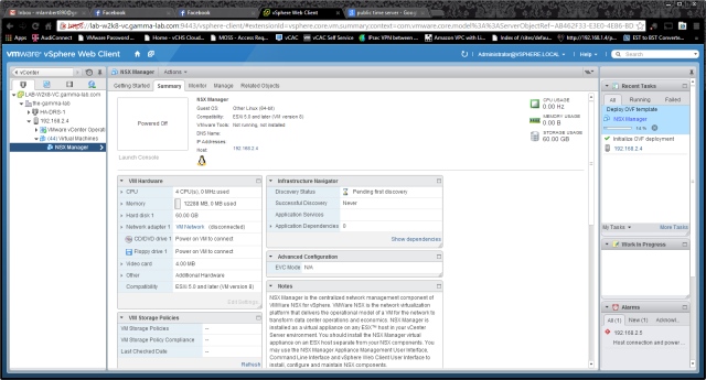 Screenshot 2014-09-01 18.35.44