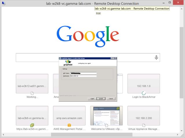 Screenshot 2014-09-11 23.20.22