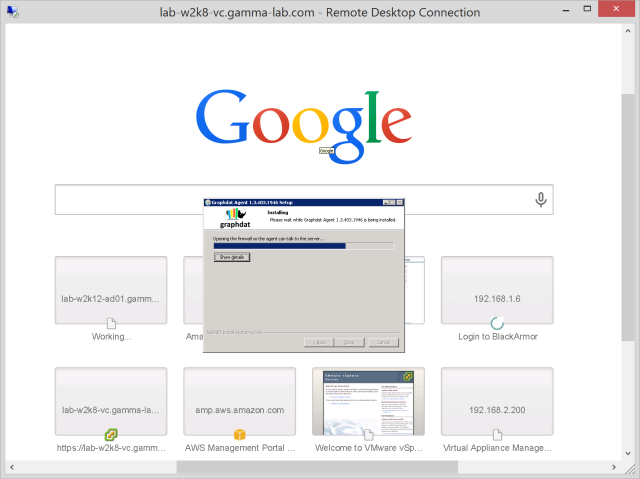Screenshot 2014-09-11 23.20.48