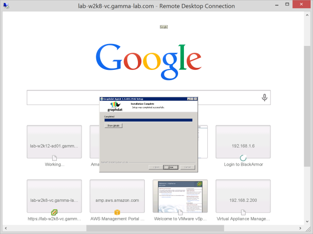 Screenshot 2014-09-11 23.20.54