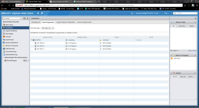 Screenshot 2014-09-16 12.06.51