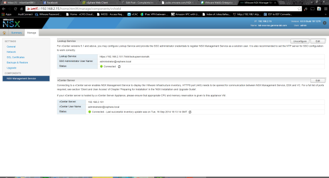 Screenshot 2014-09-16 14.17.51