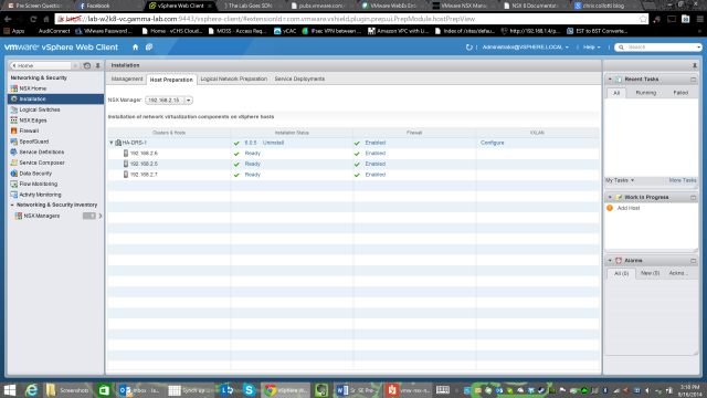 Screenshot 2014-09-16 15.18.08