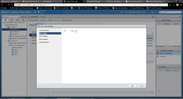 Screenshot 2014-09-16 16.34.33