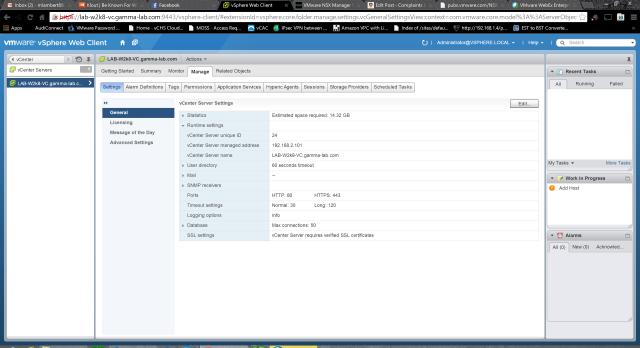 Screenshot 2014-09-16 17.07.54