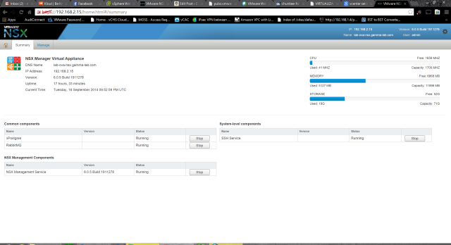 Screenshot 2014-09-16 17.53.11