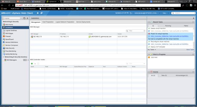 Screenshot 2014-09-16 17.54.10