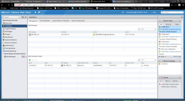 Screenshot 2014-09-17 01.29.34