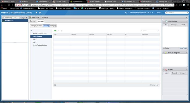 Screenshot 2014-09-19 20.50.08