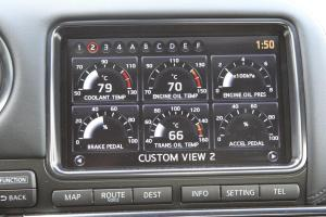 2013-nissan-gt-r-us-prices-navigation-display-5