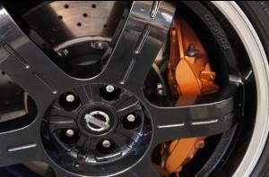 2014-Nissan-GT-R-Black-Edition-Wheels-e1377213145505