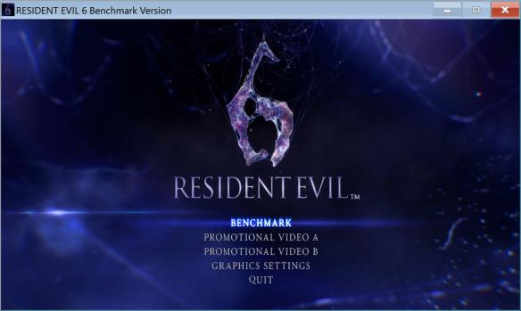 Alienware Graphics Amp Part 6 – FFXIV Heavensward and
