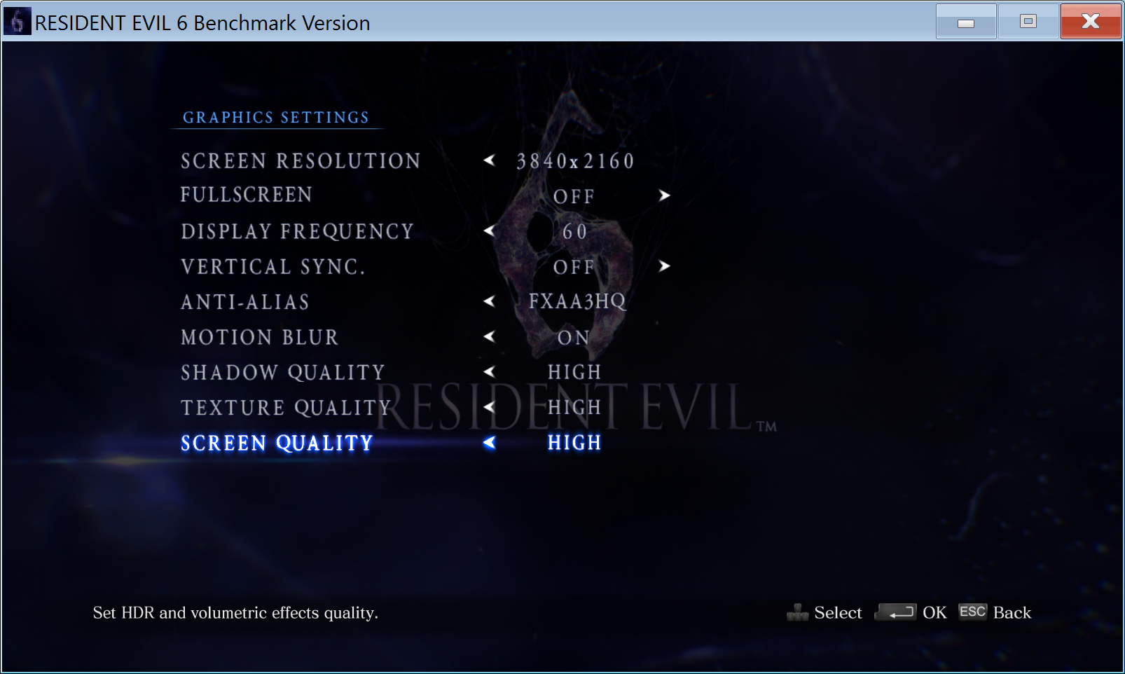 Alienware Graphics Amp Part 6 – FFXIV Heavensward and